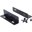 Adder RMK10 Rack Mount Kit for DDX-USR Video Extender