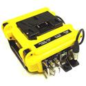 Advanced Fiber Products RGQ4K-R-4M-S-AB RunGear Quad 4K UHD - RX - Singlemode -