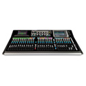 Allen & Heath GLD2-112 28-Fader Digital Mixer - Chrome Edition