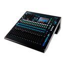 Allen & Heath QU-16 16 Channel Digital Mixer