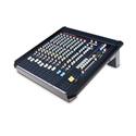 Allen & Heath MixWizard4 WZ4 12:2 Desk/ Rack Mountable All Purpose Mixer
