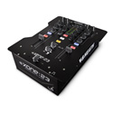 Allen & Heath XONE23 High Performance 2 Plus 2 Channel DJ Mixer