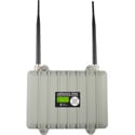 AirNetix ARX-900 AiRocks Pro 900MHz Multi-Hop Digital Wireless Audio Repeater / Distributor