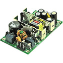 AJA FR1PS Redundant Power Supply for FR-1 Frame