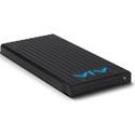 AJA Pak 2000-R0 2TB HFS+ 2TB Pak 2000 SSD for Ki Pro Ultra and Ki Pro Ultra Plus