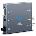 AJA ROI DVI/HDMI to SDI with Region Of Interest Scaling