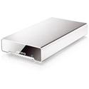 AKiTiO AK-NEU-TIAS-AKT Neutrino Thunderbolt Edition 120GB 2.5-Inch SSD Drive