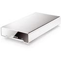 AKiTiO AK-NEU-TIAS-AKT1H Neutrino Thunderbolt Edition 1TB 2.5-Inch Hard Drive
