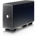 AKiTiO Thunder2 PCIe Expansion Box - Provides Additional PCIe Slot for Systems