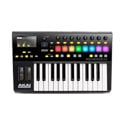 Akai Professional Advance 25 - 25-Key MIDI Keyboard Controller