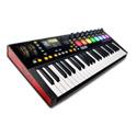 Akai Professional Advance 49 - 49-Key MIDI Keyboard Controller
