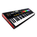 Akai Professional Advance 61 - 61-Key MIDI Keyboard Controller