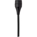 AKG C417 PP Black Professional Lav Mic XLR for Phantom