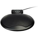 AKG CBL410 PCC Plug & Play PC Microphone - Black