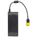 Aladdin BL100ACAD AC Power for BASE100/BIFLEX2/BIFOLD2