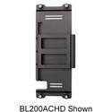 Aladdin BL100ACHD AC Power Supply Holder for BASE-LITE 100W