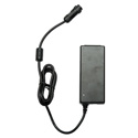 Aladdin AMS-FL50BI ACAD AC Adapter for BI-FLEX1 LED Panel