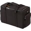 Aladdin AMS-FL50BI3KITBAG Kit1 Case for up to (3) BI-FLEX1 LED Panels and Accessories