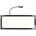 Aladdin MFL30BI Micro LED BI-FLEX M3 (30W Bi-Color) Panel Only (Power Supply Dimmer Not Included)