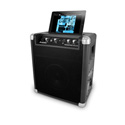 Alesis TRANSACTIVE WMK2 Portable Powered Bluetooth Wireless Speaker System