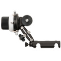 Alphatron ALP-PP-15-Double ProPull Double Rod Follow Focus 15mm