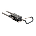 Alphatron ALP-SP-HANDHELD Support Plate Handheld Camera Stabilizer