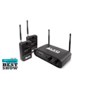 Alto Professional STEALTH WIRELESS Wireless Stereo System for Active Loudspeaker
