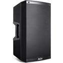ALTO TRUESONIC TS215W 1100-Watt 15-Inch 2-Way Powered Loudspeaker with Bluetooth