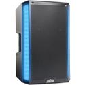 ALTO TRUESONIC TSL215XUS Full-Range 2-Way Speaker with 15 Inch Subwoofer