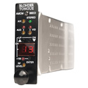 Blonder Tongue AMCM-860D Modular Agile Audio/Video Modulator HE Series