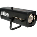 ADJ FS-1000 Follow Spot with 575W Halogen Lamp