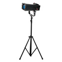 ADJ FSL101 System Pro Follow Spot with a 60W High Powered White LED source