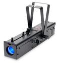 ADJ Ikon Profile 32W LED GOBO Projector with 1 glass GOBO and 4 metal GOBOs