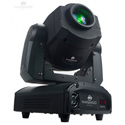 ADJ INN009   Inno Spot LED Moving Head Fixture Lighting