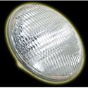 ADJ 300W Par 56 Lamp With Mogul Plug -Wide