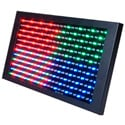 ADJ  Profile Panel RGB LED Color Panel