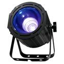 ADJ UV COB Cannon High Powered UV Cannon