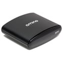 Amino A140 MPEG-2 & MPEG-4 High Definition IP-set-top Box in Compact Case BStock
