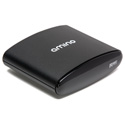 Amino A140 MPEG-2 & MPEG-4 High Definition IP-set-top Box in Compact Case BStock(Manufacturers Refurb)