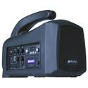 AmpliVox SW320 Bluetooth Mity-Lite Portable PA