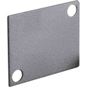 RDL AMS-FP1 Filler Plate - fits all AMS mounts