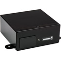 Amino H150 High Definition IPTV Set-Top Box with Remote