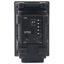 Anchor EXP-8000AC AC Only - Explorer Pro Speaker
