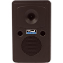 Anchor GG-8000 Go Getter Speaker with Bluetooth