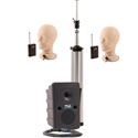 Anchor GG-BPDUAL-LM Go Getter DUAL Basic Package w/2 Lapel & Bluetooth