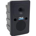 Anchor Audio GG2-AIR Go Getter AIR Wireless Companion Speaker