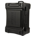 Anchor HC-ARMOR24-PC Anchor Armor Hard Case-PortaCom
