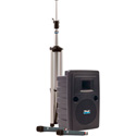 Anchor LIB-BPAC-HH Liberty Basic AC Only Package w/Wireless Handheld & Bluetooth