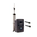 Anchor LIB-BPDUALAC-HH Liberty Basic AC Only DUAL Package w/2 Wireless Handheld