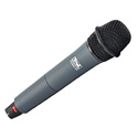 Anchor Audio WH-8000 Handheld Wireless Microphone -540-570Mhz
